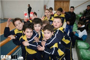 Djeca Bosne 2014 (33)